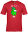 miniature 15 - Among Us You Looking Sus Kids T-Shirt Boys Girls Tee Top Gaming Gamer