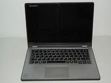 Lenovo Yoga 2 11 20332 Intel N3520 2.16 GHz 4GB Convertible Tablet - Laptop
