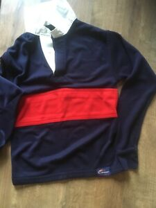 Aston-Firlds-Middle-School-Dirls-Rugby-Top
