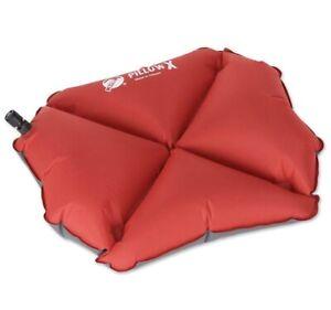 Klymit-Pillow-X-Soft-Inflated-Outdoor-Travel-Camp-Pillow