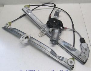 Peugeot-206-Plus-elektr-fensterheber-rechts-09-12