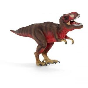 Toys & Hobbies Action Figures Sunny Schleich Dinosaurs Green Velociraptor Toy Model Figure Retired