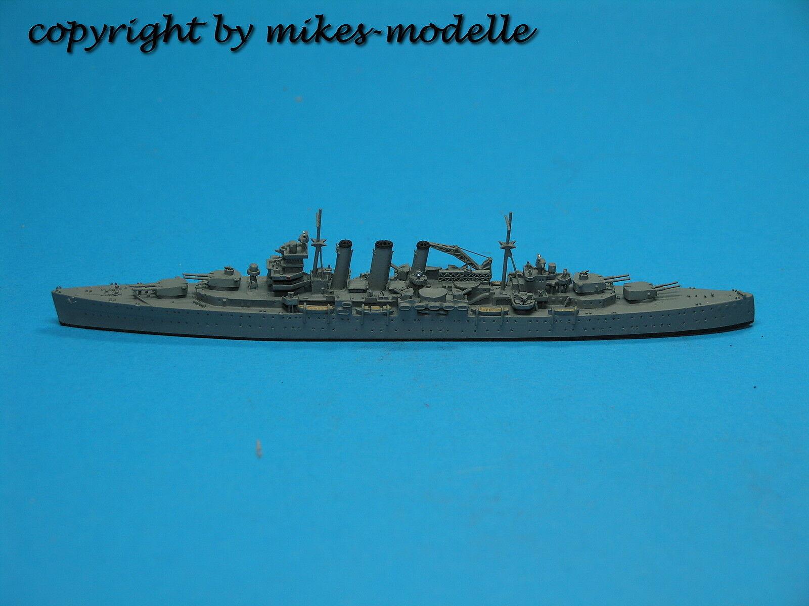 1  1250 grave crucero Sussex de Neptuno (1133) (1133) (1133) 3d05c5