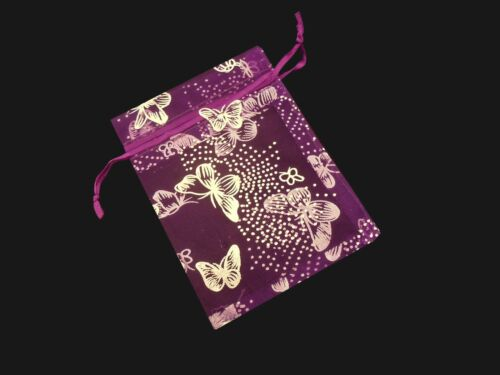 Sister Bracelet Special Sister bangle Gift Sisters gift best sister present love