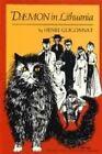 Daemon in Lithuania: Novel by Henri Guigonnat (Hardback, 1989)