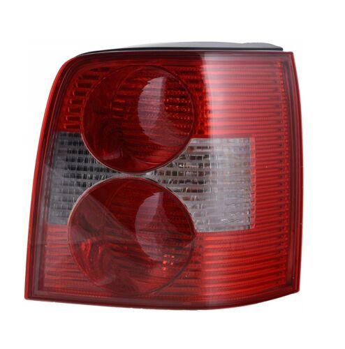 For VW Passat 01-05 Wagon Rear Passenger Right Side Tail Light OEM Valeo 44713