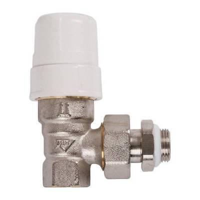 TOOGOO Rubber Passe-Fil /éLectrique Joint De Fil De Cable 35mmx38mm 10pcs Noir