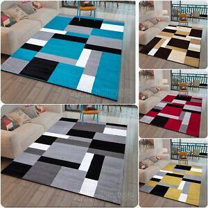 Modern Home Decor Area Rugs Large Small Living Room Carpets Runner Floor Mats Ebay