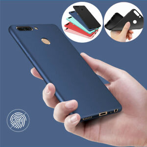 For-Huawei-P8-P9-P10-P20-Lite-Ultra-thin-Soft-Silicone-Rubber-Phone-Case-Cover