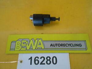 YTT Motorhaubenschloss Motorhaube Button Opel Astra G Zafira A 6178180 90587208