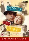 Pennies From Heaven 5014503121426 DVD Region 2