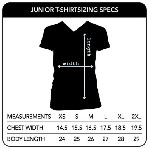 Legend of Zelda Triforce Symbol Women Junior Girl V-Neck Short Sleeve T-Shirt