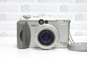 Canon-Powershot-G3-4MP-4x-Zoom-Articulated-LCD
