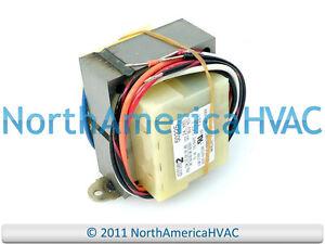 NEW-Universal-75VA-Mars-Mars2-Transformer-115-208-240-480-24-Volt-VAC-50225