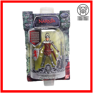 The-Chronicles-of-Narna-Prince-Caspian-Peter-Pevensie-Action-Figure-Disney-Store