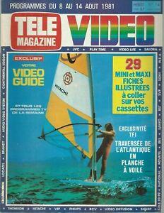 Tele-Magazine-Video-14-08-1981-Traversee-AtlantiqueJ-Bi-20-289