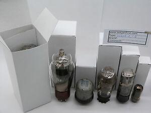 750 Röhrenfaltschachteln klein / 750 tubeboxes for EL84, ECC83, AC701K etc. - Lehe, Deutschland - 750 Röhrenfaltschachteln klein / 750 tubeboxes for EL84, ECC83, AC701K etc. - Lehe, Deutschland