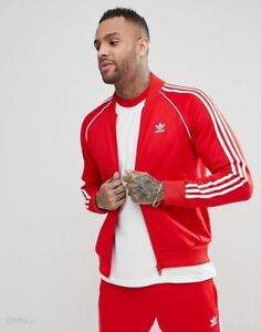 LG adidas Originals MEN'S Adicolor SUPERSTAR