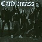 Introducing Candlemass by Candlemass (CD, Nov-2013, 2 Discs, Recall)