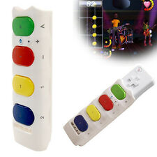 Mini Guitar For Nintendo Wii Popstar Guitar Game Controller Console