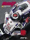 MotoGP Season Review: Officially Licensed: 2010 by Julian Ryder (Hardback, 2010)