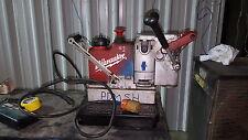 "Milwaukee Heavy Duty Steel Hawg 4240 1 1/16"" Magnetic Drill"