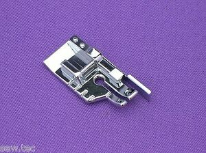 0-6cm-PATCHWORK-ACOLCHADO-PIE-W-GU-A-COMPATIBLE-CON-BROTHER-XC7416252-FO57