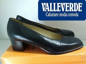 40 Valleverde Nuovo