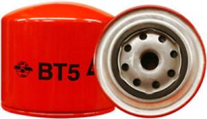 Engine Oil Filter Baldwin BT5