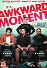 That Awkward Moment 5030305518097 With Zac Efron DVD Region 2