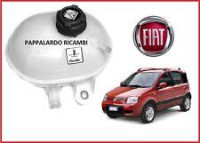 SERBATOIO VASCHETTA ACQUA RADIATORE FIAT PANDA 4X4 1.2 / 1.3 Multijet  2003 2013