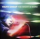 Night Is Ours 9341004000445 by Youth Group CD