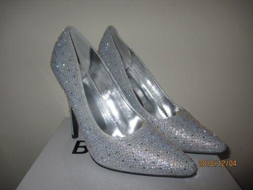 Size 9-11 UK Ladies,Transgender,Transvestite,Crossdresser,Mens,Large,Big Shoes