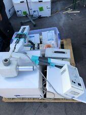 Trophy Dental Etx Intraoral Xray System