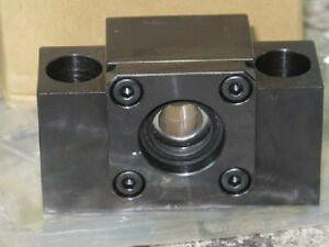 QTY10 Metal Needle Roller Bearing Cage Assemblies 8*11*10 8x11x10 mm K081110