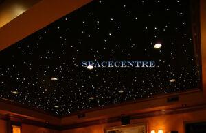 Details About Diy House Decoration Optical Fiber Optic Light Pack Star Ceiling Kit