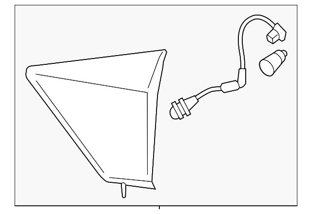narva led tail light wiring diagram