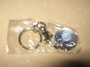 Schlüsselanhänger, Taschenanhänger silberfarben, 6 cm - NEU !!! - Remlingen, Deutschland - Schlüsselanhänger, Taschenanhänger silberfarben, 6 cm - NEU !!! - Remlingen, Deutschland
