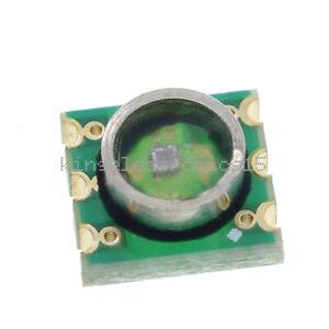 Sensore pressione MD-PS002 vacuum sensor absolute pressure sensor