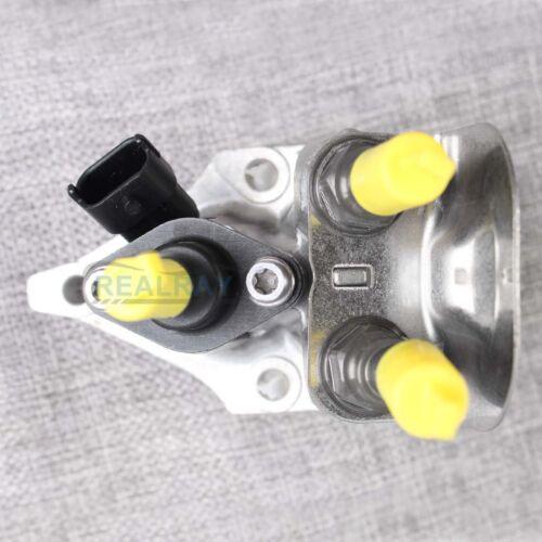 DEF Doser Diesel Exhaust Fluid Injector for Cummins ISX 2888173NX 0444043034