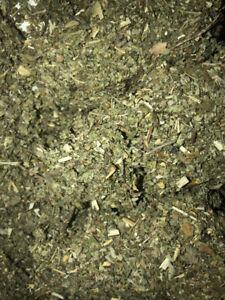 Mullein-Mugwort-Damiana-Marshmallow-Spicy-Herbal-Leaf-Blend-Mix-oz-1-2-4-8
