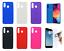 Funda-Carcasa-Silicona-Gel-TPU-Samsung-Galaxy-A50-4G-6-4-034-Protector-Opcional miniatura 1