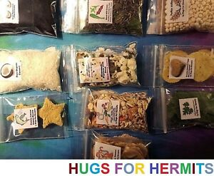 Hermit-Crab-Food-TRUE-ORGANIC-QUALITY-INGREDIENTS-Fruit-Protein-10-FULL-2x3