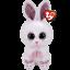 "thumbnail 134 - Ty Beanie Boos 6"" Babie Baby Boo Stuffed Animal Plush Birthday All Occasion Gift"