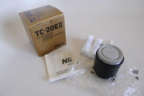 Nikon zoom-nikkor teleobjectif zoom 55 mm 200 mm f//4.0-5.6 g ed af-s dx nikon f