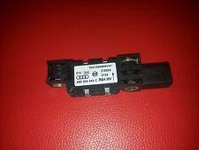 Audi A6 C5 Crash Sensor  4B0959643C