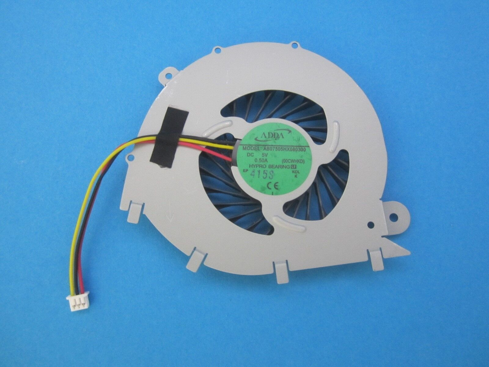 Sony CPU Fan For Sony Vaio SVF154