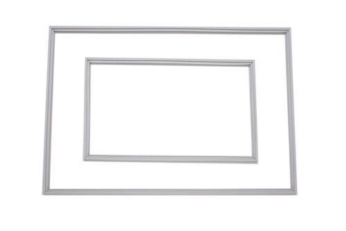Kelvinator Fridge /& Freezer Combo N300 FL Door Seal