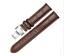 Cinturino-per-orologio-19-22mm-Cinturino-da-polso-in-pelle-di-alta-qualita-AM5 miniatura 12