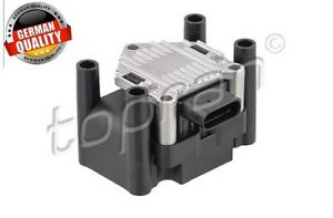 Ignition Coil Pack VW Audi 032 905 106 B/032 E Quality German